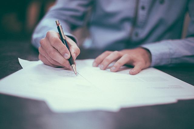 Curso sobre la nueva Ley de Contratos del Sector Público