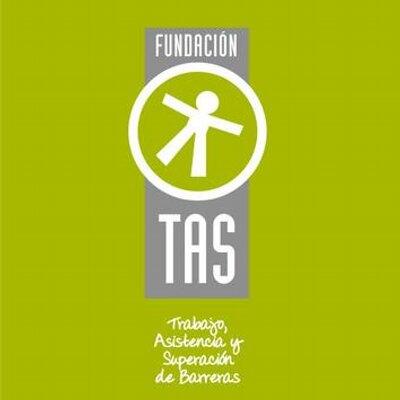 La Fundación TAS participa en el GivingTuesday