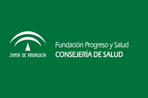 OE17/2017 Fundación Pública Andaluza Progreso y Salud. Técnico.