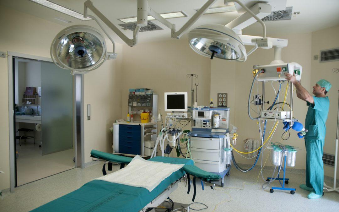 Nueva acreditación internacional para el modelo de certificación de hospitales