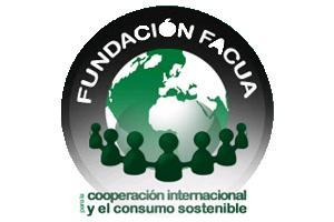 La Fundación FACUA publica su Memoria de actividades 2018