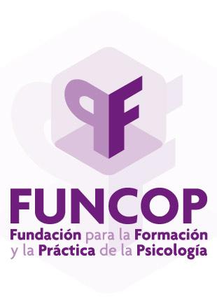 Funcop lanza su V convocatoria de ayuda a proyectos de cooperación para el desarrollo 2018