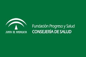 OE3/2018: Auxiliar Administrativo – Fundación Pública Andaluza Progreso y Salud