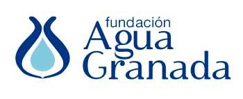 Hasta el próximo 24 de mayo podrán presentarse fotografías al concurso de AguaGranada