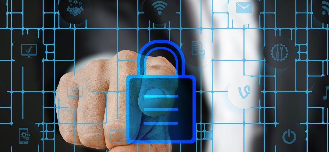 Nuevo curso sobre el nuevo reglamento de Protección de Datos