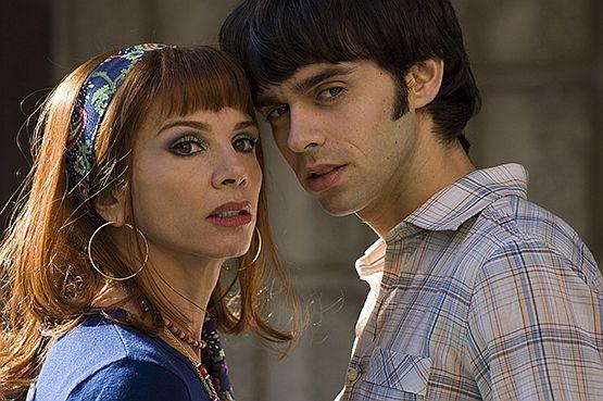 Cine andaluz todo el año en Córdoba
