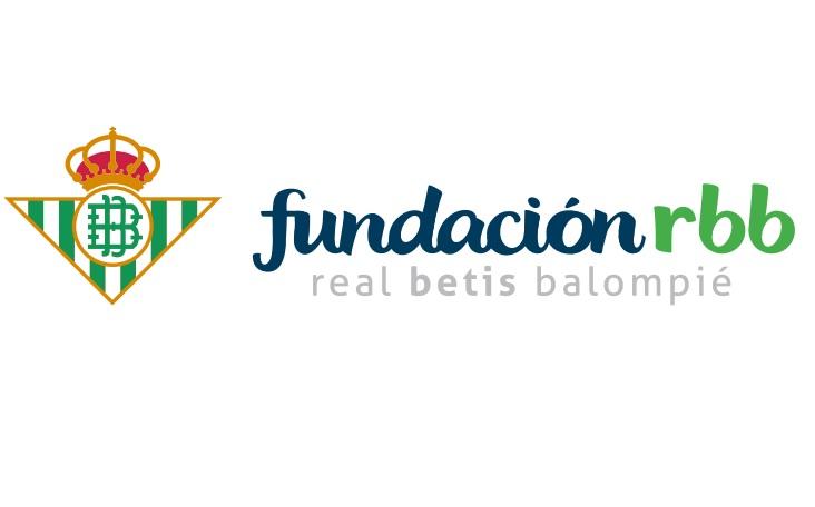 La Fundación del Real Betis Balompié organiza las IV Jornada de Derecho Deportivo
