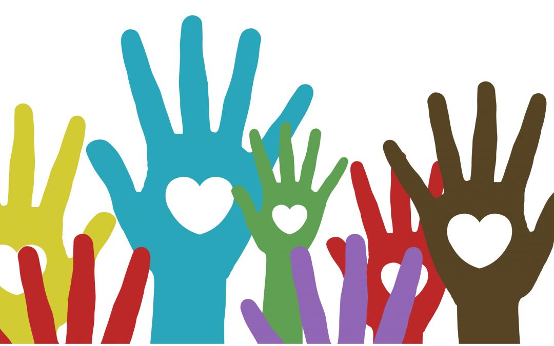Más de 50 personas inscritas en el curso de Captación de Fondos con las mejores ponencias del Congreso de Fundraising
