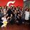 La Fundación Ginemed apoya la Unidad de Trasplantes de Órganos de Andalucía