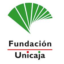 Fundación Unicaja celebra en Sevilla una exposición de sus fondos machadianos