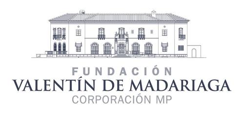 La Fundación Valentín de Madariaga y Laboratorio de las artes convocan la IV Bienal Universitaria Andaluza de Creación Plástica Contemporánea BIUNIC