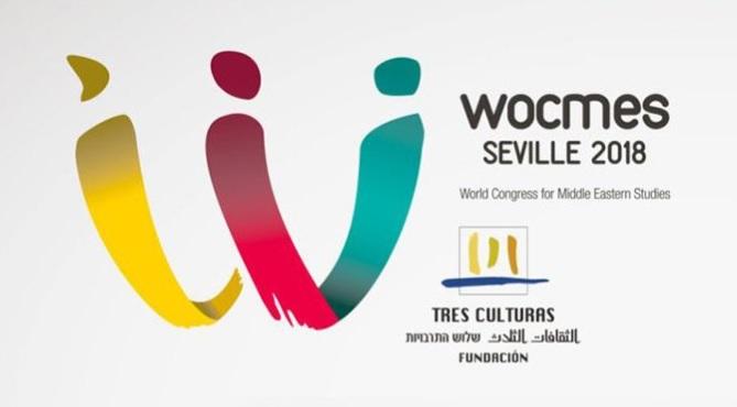 La Fundación Tres Culturas recibe más de 2.000 propuestas para WOCMES Sevilla 2018