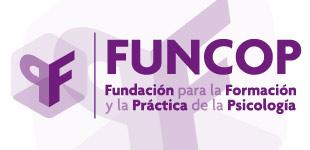 Funcop convoca el III Concurso de Fotografía Solidaria: Psicología y Cooperación