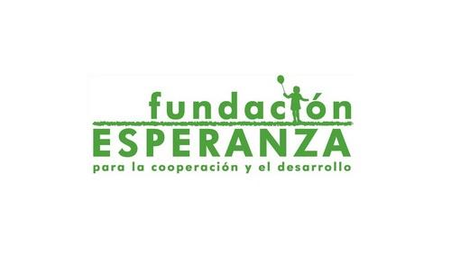 Fundación Esperanza para la Cooperación y el Desarrollo inaugura la exposición «Mujeres Valientes»