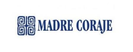 Madre Coraje buscará en la Plaza del Arenal personas socias que apoyen alcanzar el objetivo 'Hambre Cero'