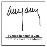 VI Encuentros Interartísticos de la Fundación Antonio Gala