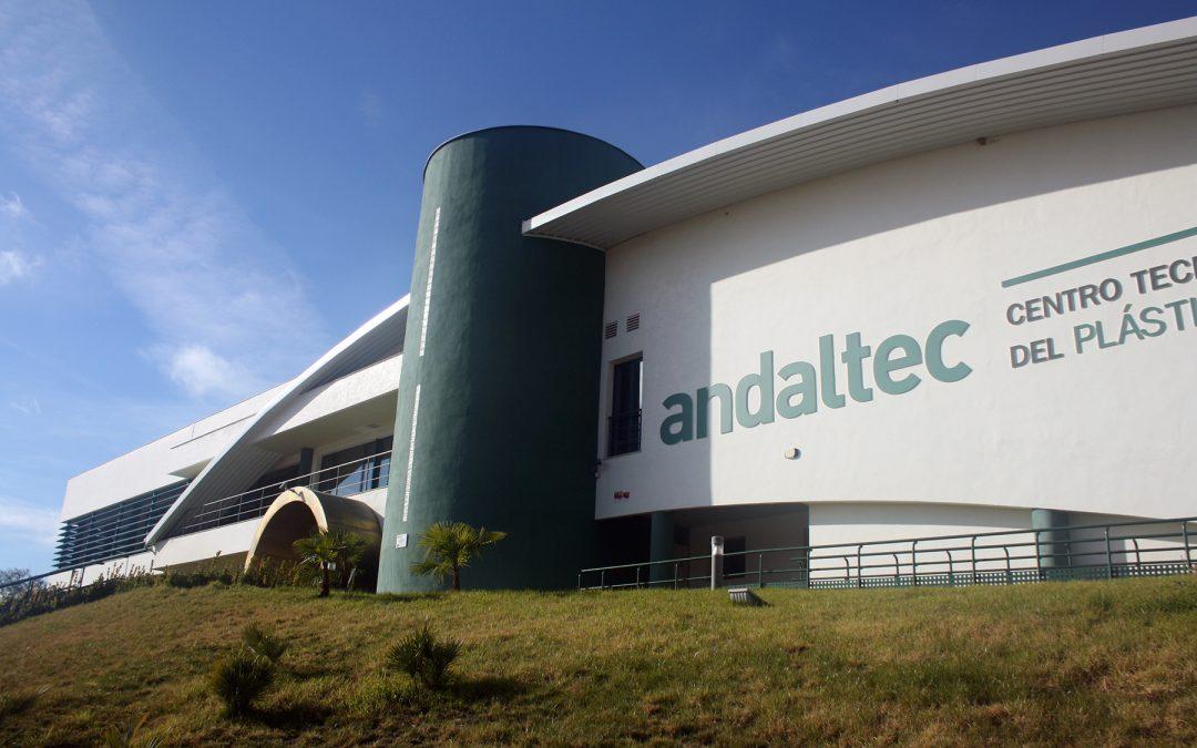 Andaltec participará en el II Encuentro B2B de Cooperación Industrial en La Carolina (Jaén)