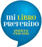 La V Edición del Concurso 'Mi libro preferido' ya tiene ganadores
