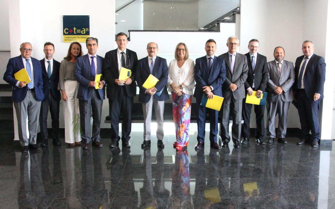 CTA aprueba 6 proyectos de I+D+i que movilizan 2,2M€ en innovación