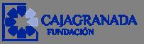 Bankia y CajaGranada Fundación apoyan con 250.000 euros los proyectos sociales de 86 asociaciones