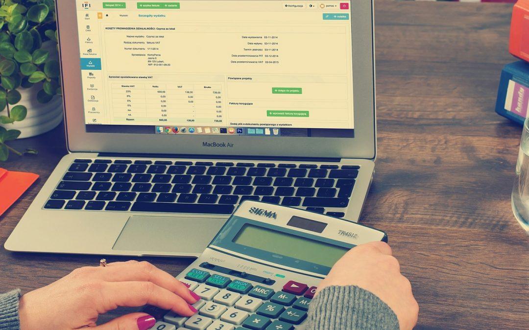 Las Cuentas Anuales en las fundaciones andaluzas y estatales