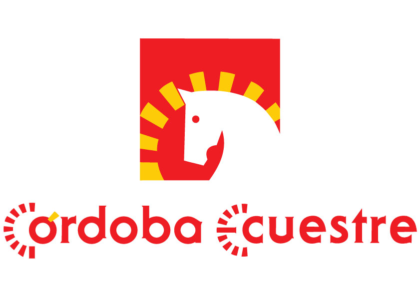 Córdoba Ecuestre presenta el Centro Internacional del Caballo en las Caballerizas Reales de Córdoba