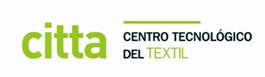 Fundación Centro de Innovación y Tecnología del Textil de Andalucía- CITTA