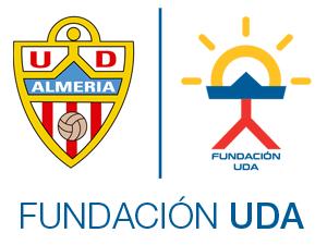 Fundación Unión Deportiva Almería