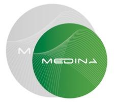 Fundación Centro de Excelencia para la Investigación en Medicamentos Innovadores en Andalucía – Medina