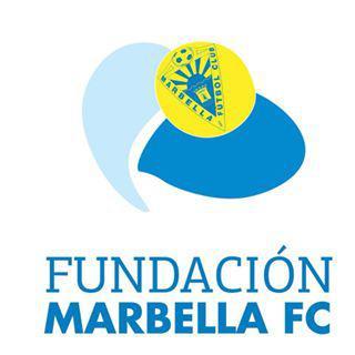 Fundación Marbella FC