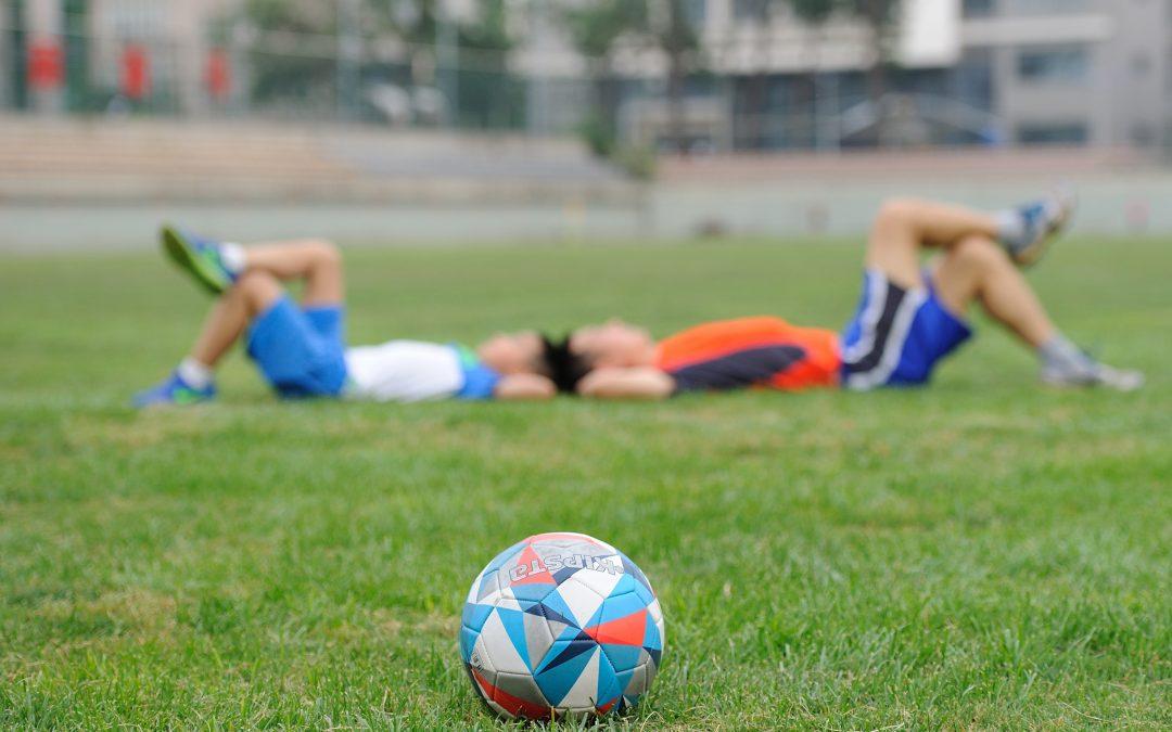 AFA convoca a las Fundaciones y Asociaciones Deportivas