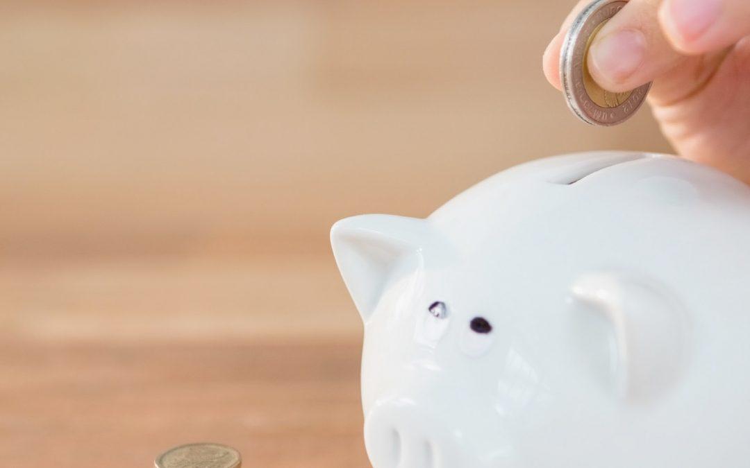 Nuevo curso práctico para aprender a elaborar un Plan de Captación de Fondos Privados