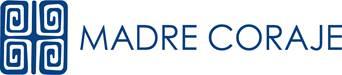 Madre Coraje inaugurará una nueva tienda en Cádiz