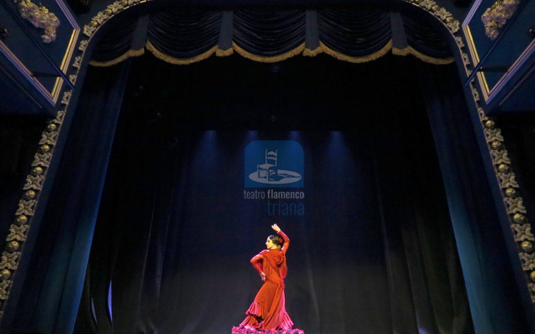 La Fundación Cristina Heeren abrirá en septiembre el Teatro Flamenco Triana