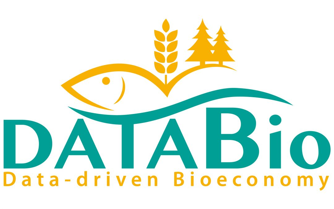 Citoliva participa en el proyecto DataBio que pondrá en marcha 26 pilotos de bioeconomía