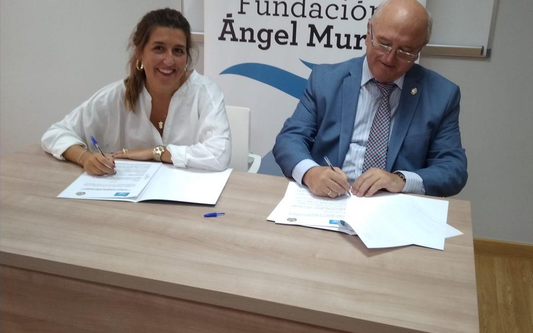 La Fundación Ángel Muriel convoca el IV Premio de Investigación en el Ámbito Oncológico