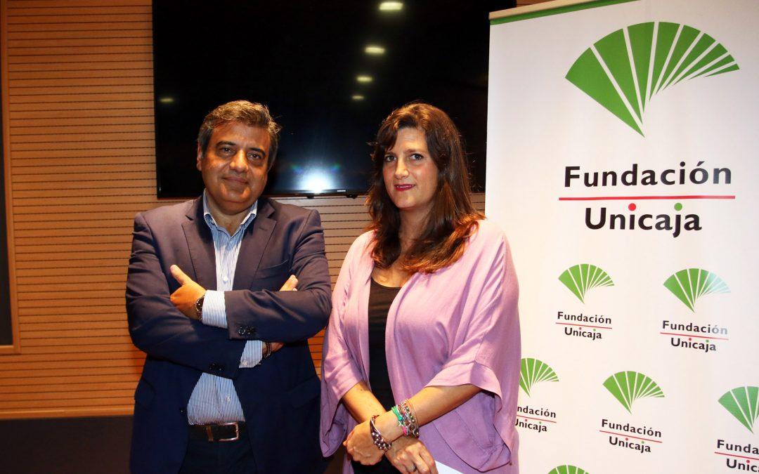 Fundación Unicaja e Ibima convocan el II Premio Unicaja de Innovación en Biomedicina y Salud