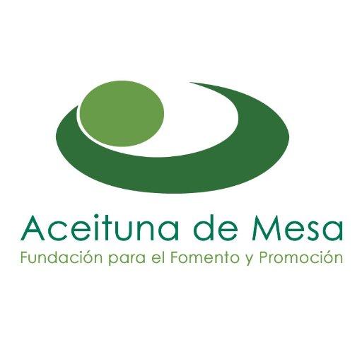 Fundación para el Fomento y Promoción de la Aceituna de Mesa