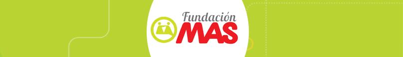 La Fundación MAS promueve los hábitos de vida sana con su campaña «Reparto de desayunos saludables»