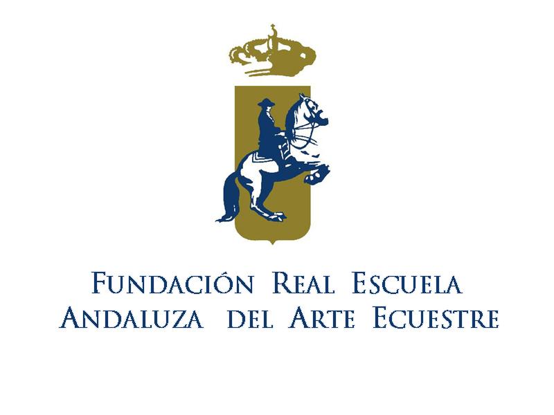 La Real Escuela Andaluza del Arte Ecuestre clausura la XXXVI promoción de sus cursos de formación de especialistas