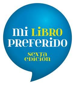 Se abre la VI convocatoria del certamen escolar 'Mi libro preferido' organizado por Fundación José Manuel Lara y Fundación Cajasol
