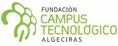 La Fundación Campus Tecnológico de Algeciras lanza su I Convocatoria de Ayudas para Proyectos de Transferencia Universidad – Empresa