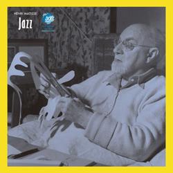 El Museo Thyssen analiza la última etapa de Matisse en el documental'Exhibition on Screen'