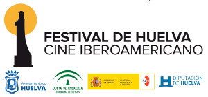 Marta Díaz de Lope recibe el Premio Mejor Cineasta de Andalucía de Canal Sur en el Festival de Huelva