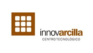 Innovarcilla presenta los resultados del proyecto INN2CER en una jornada técnica en Sevilla