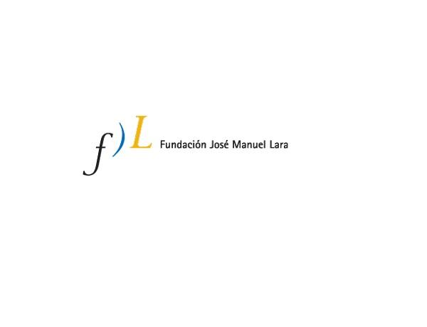 La Fundación José Manuel Lara donará lotes de libros a las Bibliotecas Municipales y al Hospital Infantil de Sevilla