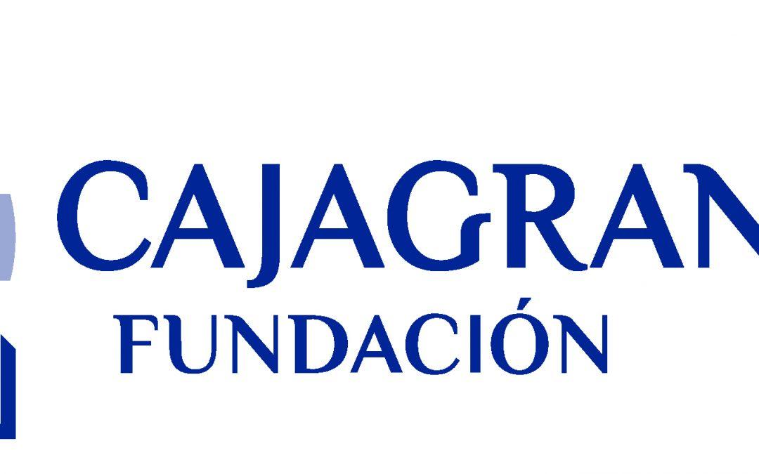 Bankia y CajaGranada Fundación apoyan  con 20.000 euros dos proyectos medioambientales