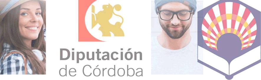 Convocatoria abierta para solicitar estudiantes por el Programa de Prácticas con la colaboración de Fundecor