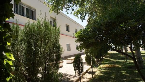 Proyecto Hombre Huelva cumple 25 años en la provincia con 35 personas acogidas