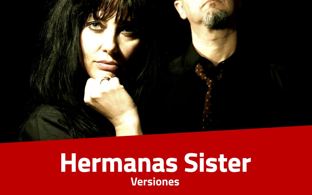 Fuengirola, Málaga. Concierto benéfico 'Animarte con Hermanas Sisters' a beneficio de CUDECA